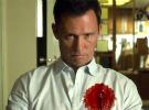 Hulu's Shut Eye: Season 2 — Official Trailer