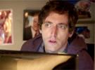HBO's Silicon Valley: Season 4 - Official Trailer