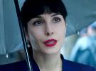 Seven Sisters - International Trailer