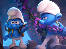 Smurfs: The Lost Village - International Trailer