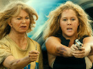 Snatched - New Trailer