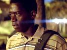 FX's Snowfall - Teaser Trailer
