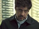 Sicario 2: Soldado — Teaser Trailer