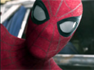Spider-Man: Homecoming — New Int'l Trailer