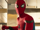 Spider-Man: Homecoming — New Trailer