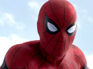 Spider-Man: Homecoming — Disney XD's Behind-the-Scenes Special