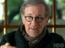 Spielberg - Trailer