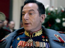 The Death of Stalin — New Trailer