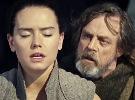 Star Wars: The Last Jedi - New TV Spot: 'Tempt'