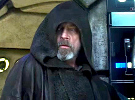 Star Wars: The Last Jedi - New 'World Series' Trailer