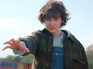 Netflix's Stranger Things 2 — Final Trailer
