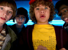 Netflix's Stranger Things: Season 2 — Comic-Con Trailer