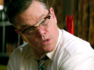 Suburbicon — Trailer
