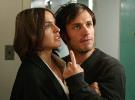 You're Killing Me Susana — U.S. Trailer