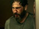 Sweet Virginia — Trailer