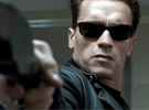 Terminator 2: Judgment Day 3D — Trailer