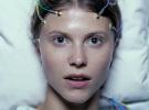 Thelma — U.S. Trailer