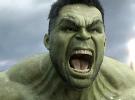 Thor: Ragnarok — TV Spot: 'Contender'