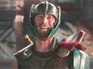 Thor: Ragnarok — Film Clip: 'Battle'