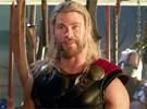 Thor: Ragnarok — Film Clip: 'Hammer'
