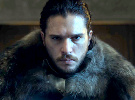 HBO's Game of Thrones: Season 7 — New Promo Teaser: 'Long Walk'
