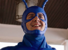 Amazon's The Tick — Official Trailer