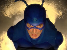 Amazon's The Tick — NY Comic-Con Trailer