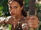 Tomb Raider — Trailer