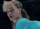 I, Tonya — Teaser Trailer
