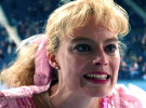 I, Tonya — Red Band Trailer