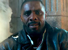 The Dark Tower — TV Spots