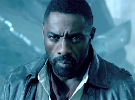 The Dark Tower — Featurette: 'The Legacy of the Gunslinger'