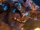 Netflix's Trollhunters: Part 2 — Trailer