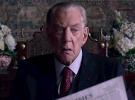 FX's Trust — Teaser Trailer