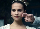 Tulip Fever — New Trailer