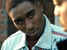 All Eyez on Me - Full-Length Trailer