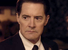 Showtime's Twin Peaks — Teaser Trailer: 'Familiar Faces'