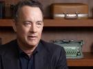 California Typewriter — Trailer
