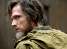 Discovery's Manhunt: Unabomber - Trailer