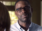 NBC's This Is Us: Season 2 — Sneak Peek Clip