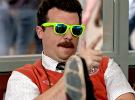 HBO's Vice Principals: Season 2 - Trailer: 'Who Shot Gamby?'
