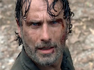 AMC's The Walking Dead: Season 8 — Comic-Con Trailer