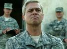 War Machine - New Trailer