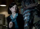 The Shape of Water — Official Trailer