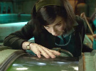 The Shape of Water — Sneak Peek Clip: 'Lab Encounter'