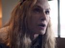 Strange Weather — Trailer