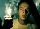 A Cure for Wellness - TV Spot: 'A New Year'