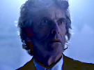 BBC's Doctor Who Christmas Special: Twice Upon A Time - Trailer