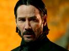 John Wick: Chapter 2 - Super-Cut Promo: 'Symphony of Violence'