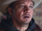 Wind River - Trailer